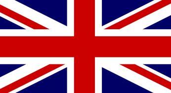 Inglês online decola
