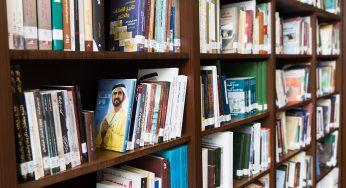 Como aprender árabe online