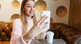 Vale a pena aprender inglês por vídeo aula?