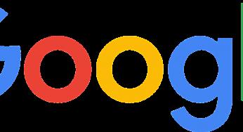 O Google aposta muito em idiomas indianos