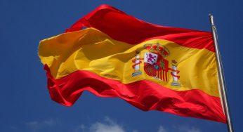 Aprender espanhol online pode ser uma boa maneira de aprendizagem