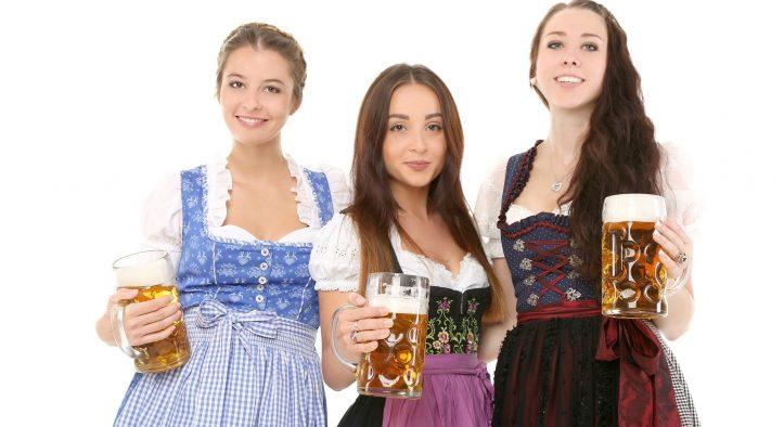 Aprender alemão – veja alguns conselhos úteis